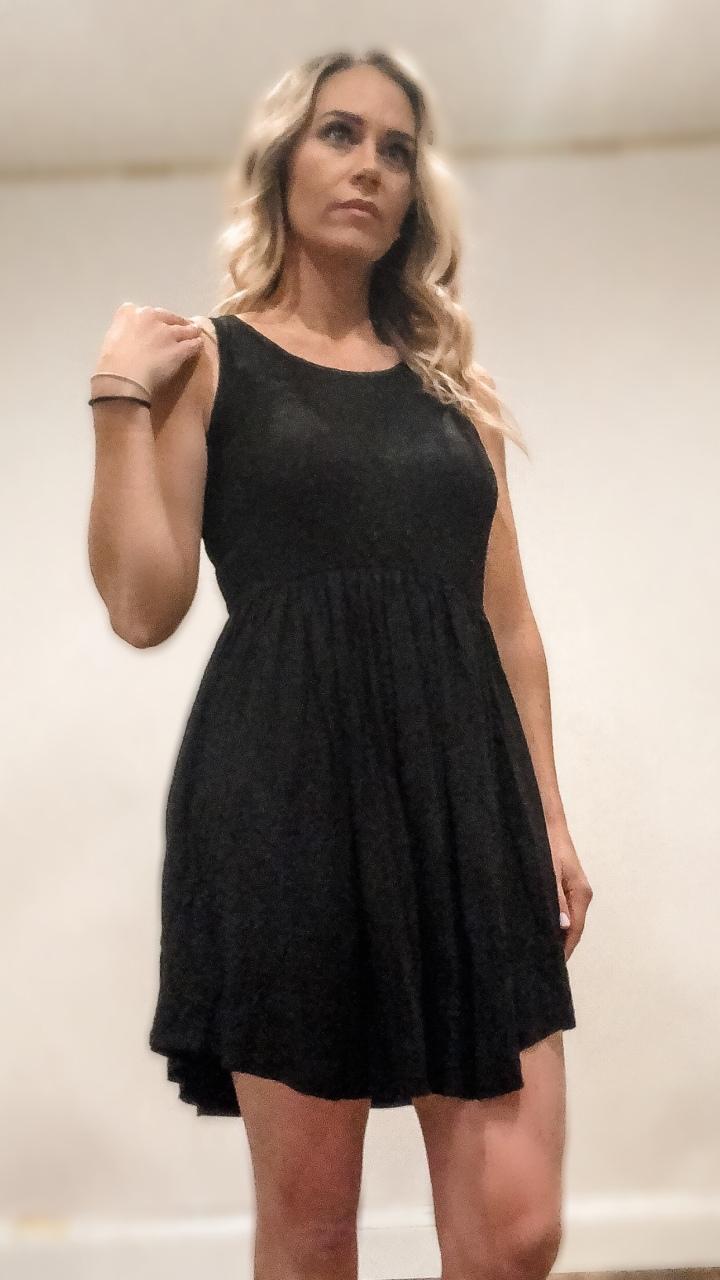 ea389d2f9c 10 Best Summer Dresses
